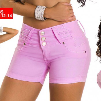 Short_colombiano_B1435