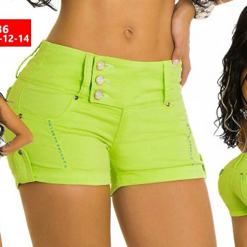 Short_colombiano_B1436