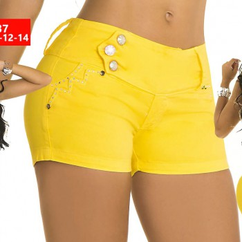 Short_colombiano_B1437