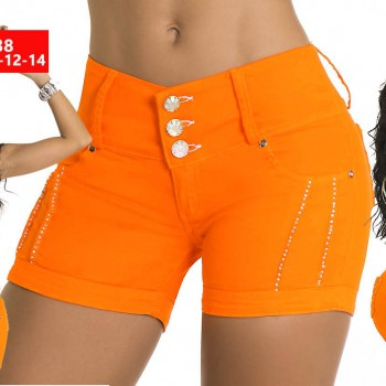 Short_colombiano_B1438