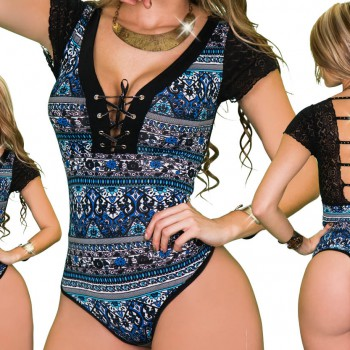 Body colombiano BD138