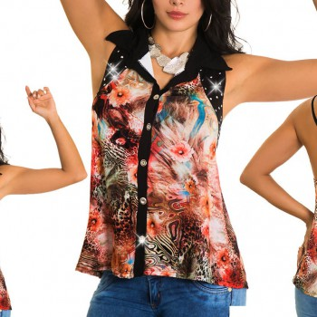 Blusa_colombiana_BL230GY