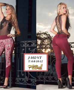 ENTERIZOS-CONJUNTOS-LEGGINS-PITBULL