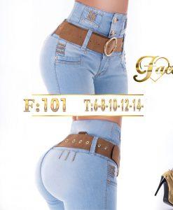 pantalones-colombianos-bumm-factu-bby-crokante