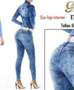 kprichos moda latina