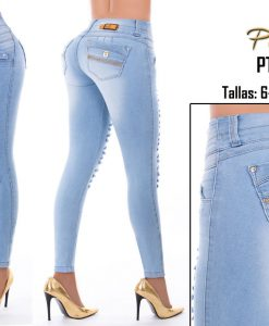 tienda online de ropa colombiana