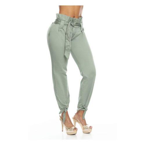 Jeans PT6537