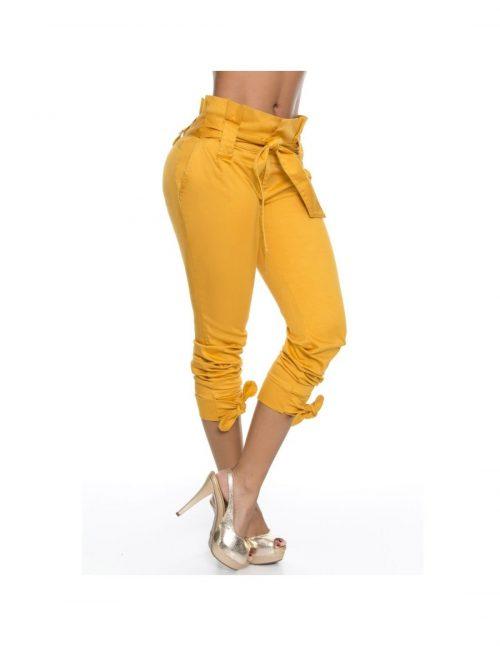 Jeans Pitbull PT6537_2