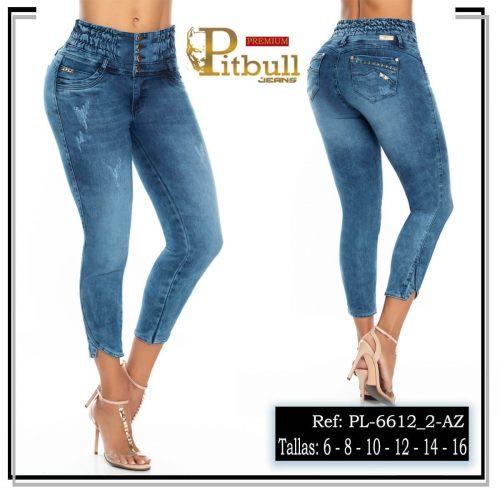 Pantalon levanta cola PL6612_2