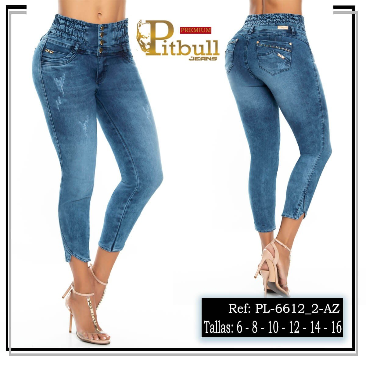 Pantalon levanta cola PL6612_2