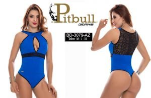 Body colombiano BD3079NG