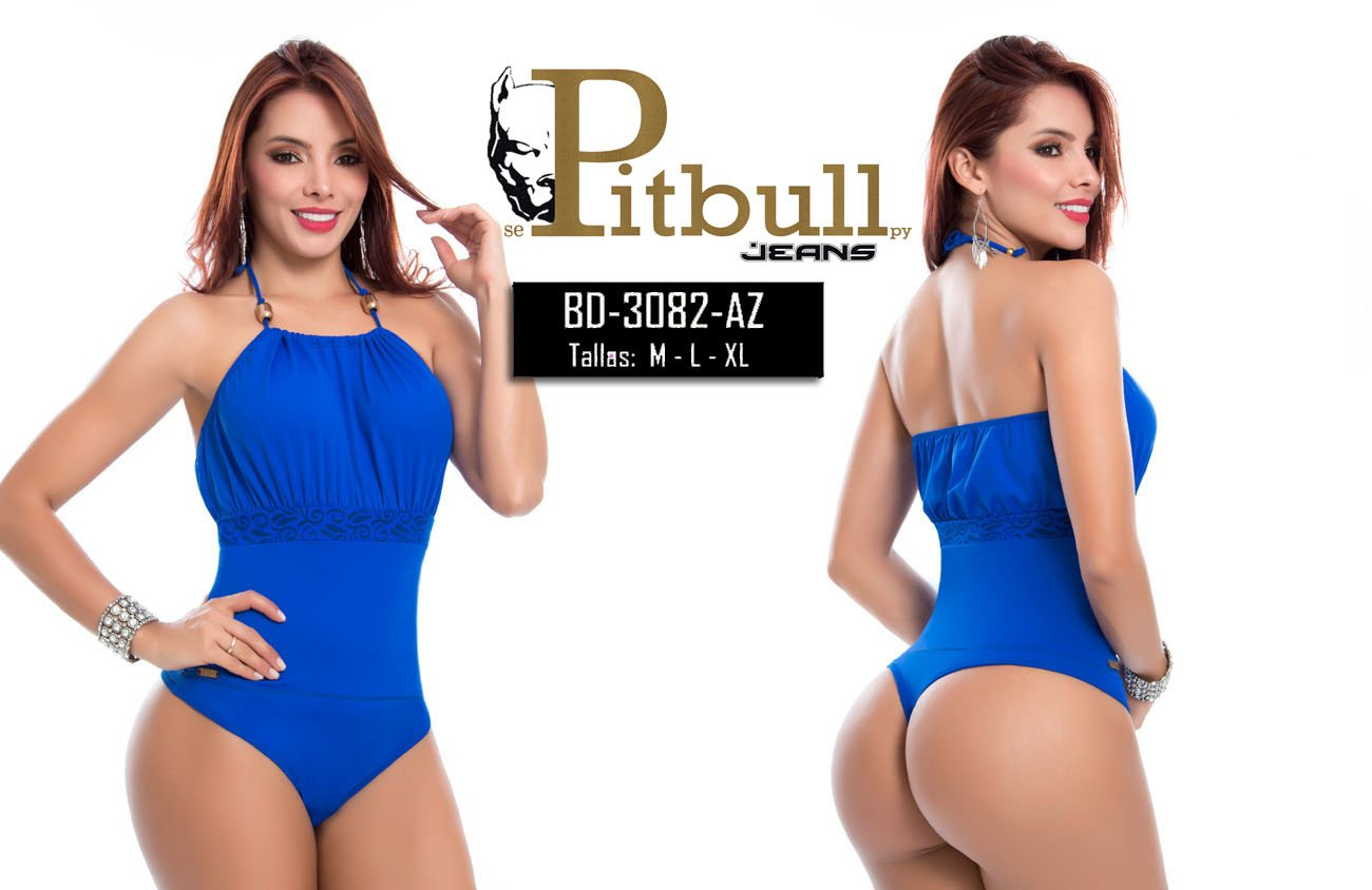 Body colombiano BD3082RJ