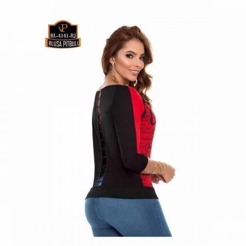 blusa-de-moda-bl4141-1.jpg