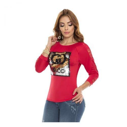 blusa-de-moda-bl4147-2.jpg
