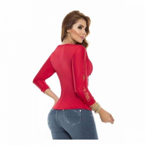 blusa-de-moda-bl4147-3.jpg