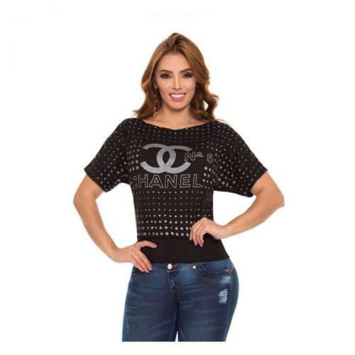 blusa-de-moda-bl4150-2.jpg