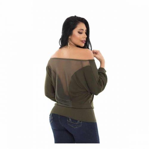 blusa-de-moda-bl4159-2.jpg