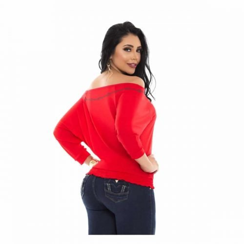 blusa-de-moda-bl4161-3-copia.jpg