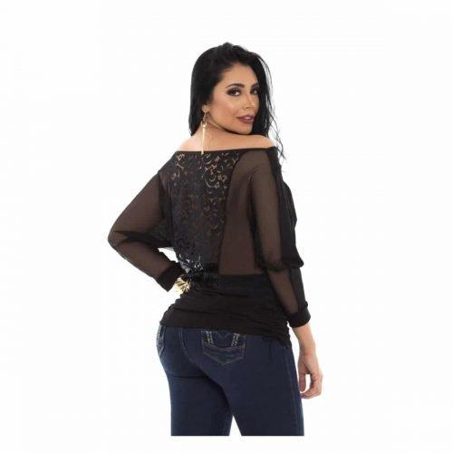 blusa-de-moda-bl4162-3.jpg