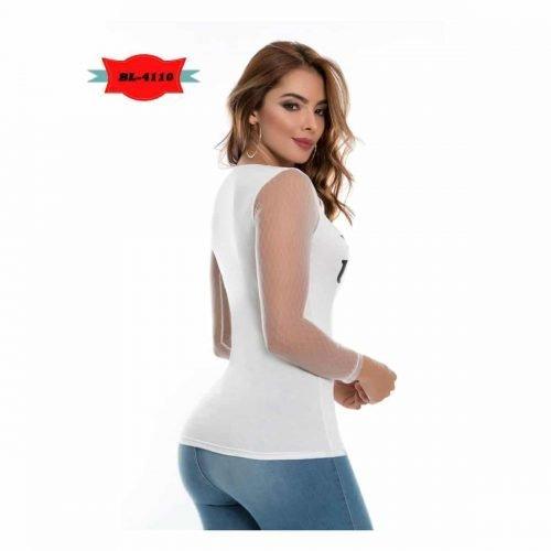 blusa-de-moda-colombiana-beige-bl4110-1.jpg