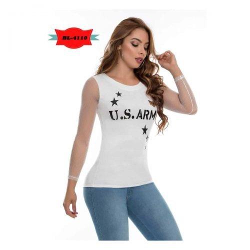 blusa-de-moda-colombiana-beige-bl4110.jpg