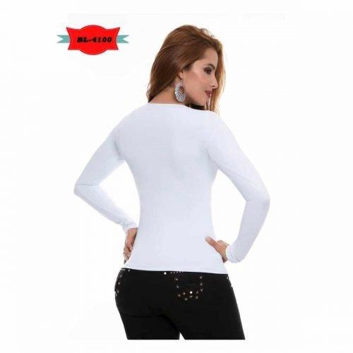 blusa-de-moda-colombiana-bl4100-1.jpg