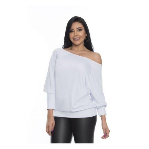 blusa-de-moda-colombiana-bl4166-2.jpg