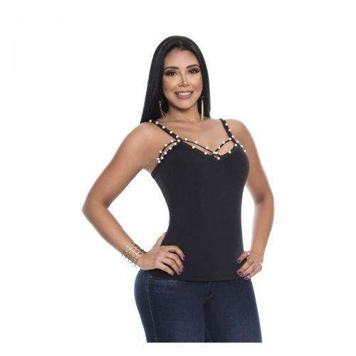 blusa-de-moda-colombiana-bl4167