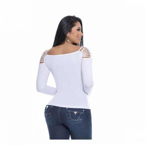blusa-de-moda-colombiana-bl4169-1.jpg