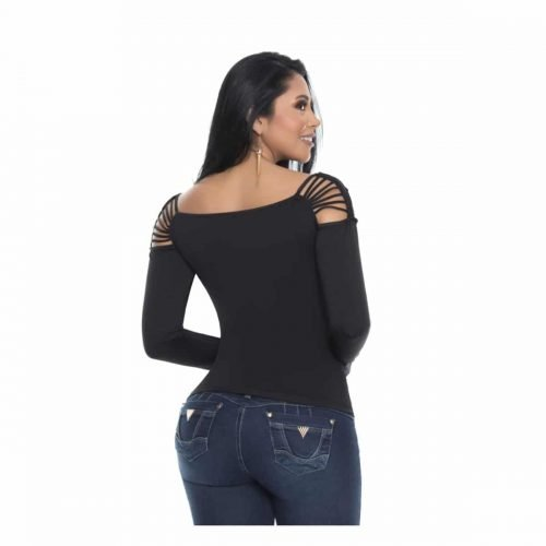 blusa-de-moda-colombiana-bl4169-3.jpg