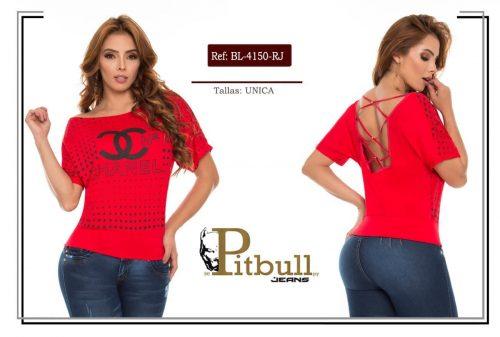blusa-de-moda-roja-bl4150.jpg