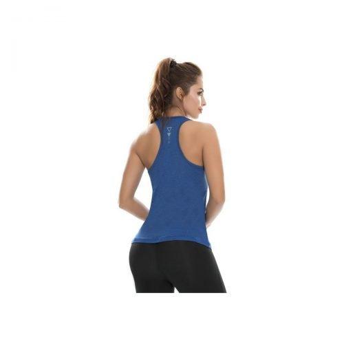blusa-deportiva-zoe-zb104-1.jpg
