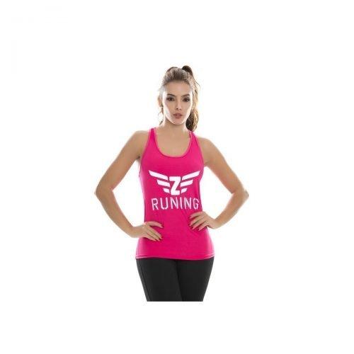blusa-deportiva-zoe-zb104-2.jpg