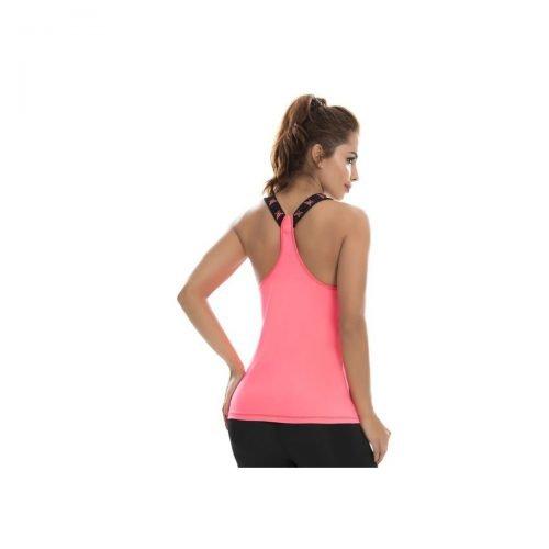 blusa-deportiva-zoe-zb111-1-1.jpg