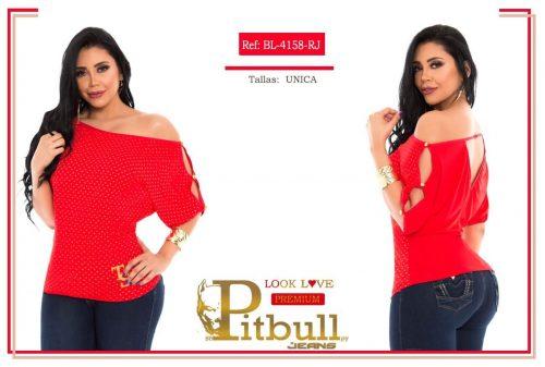 blusa-pitbull-roja-bl4158.jpg