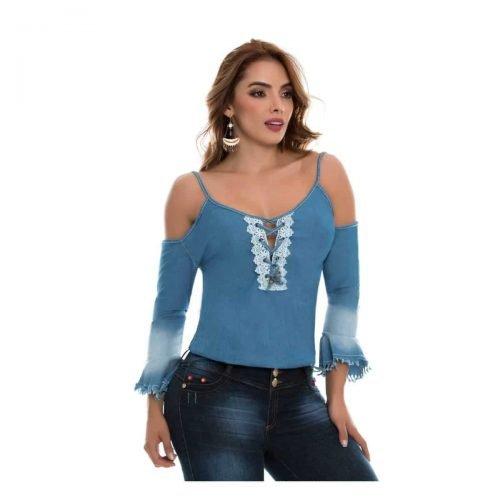 blusa-vaquera-bc4109-1.jpg