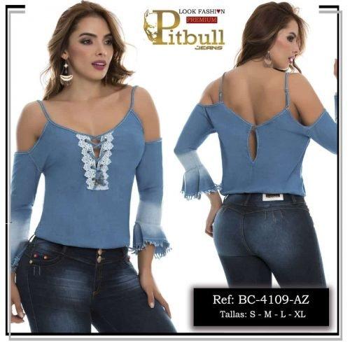 blusa-vaquera-bc4109.jpg