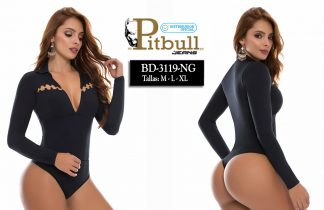 Body reductor Colombianos BD3119