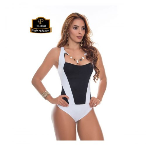 Body Reductor BD3173