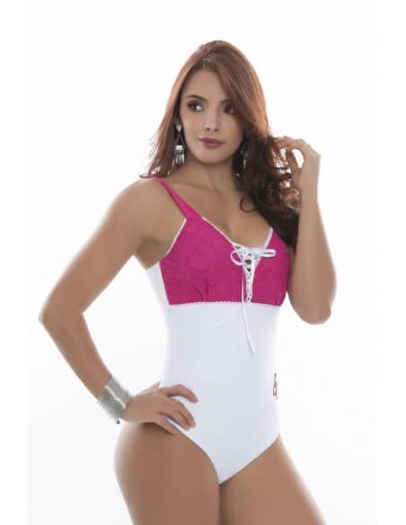 body-reductor-colombiano-bd3078.jpg