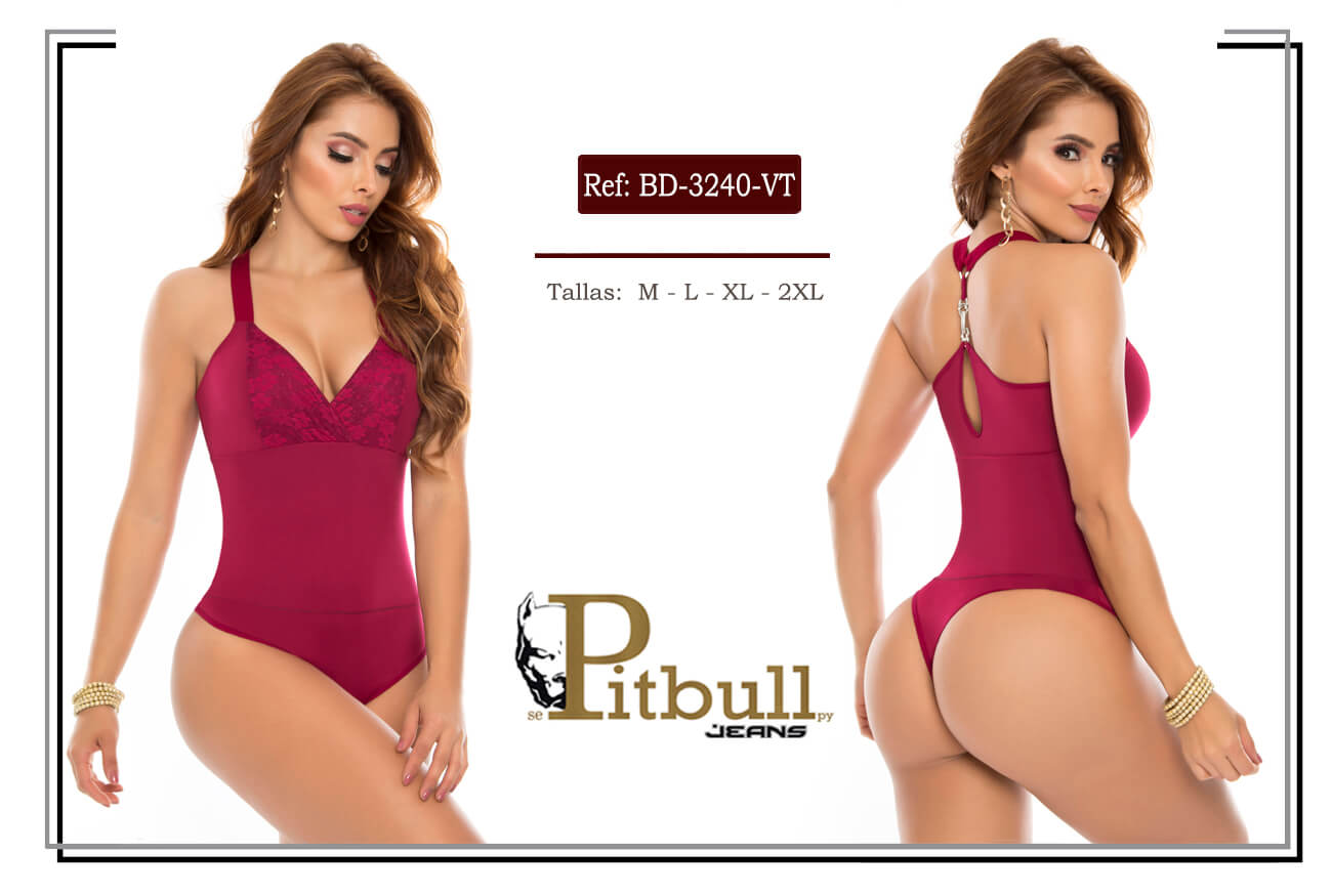 body-reductor-colombiano-vino-tinto-bd3240.jpg