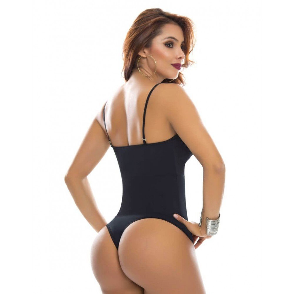 Body reductor colombiano