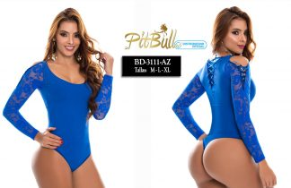 Body reductor Colombianos BD3111