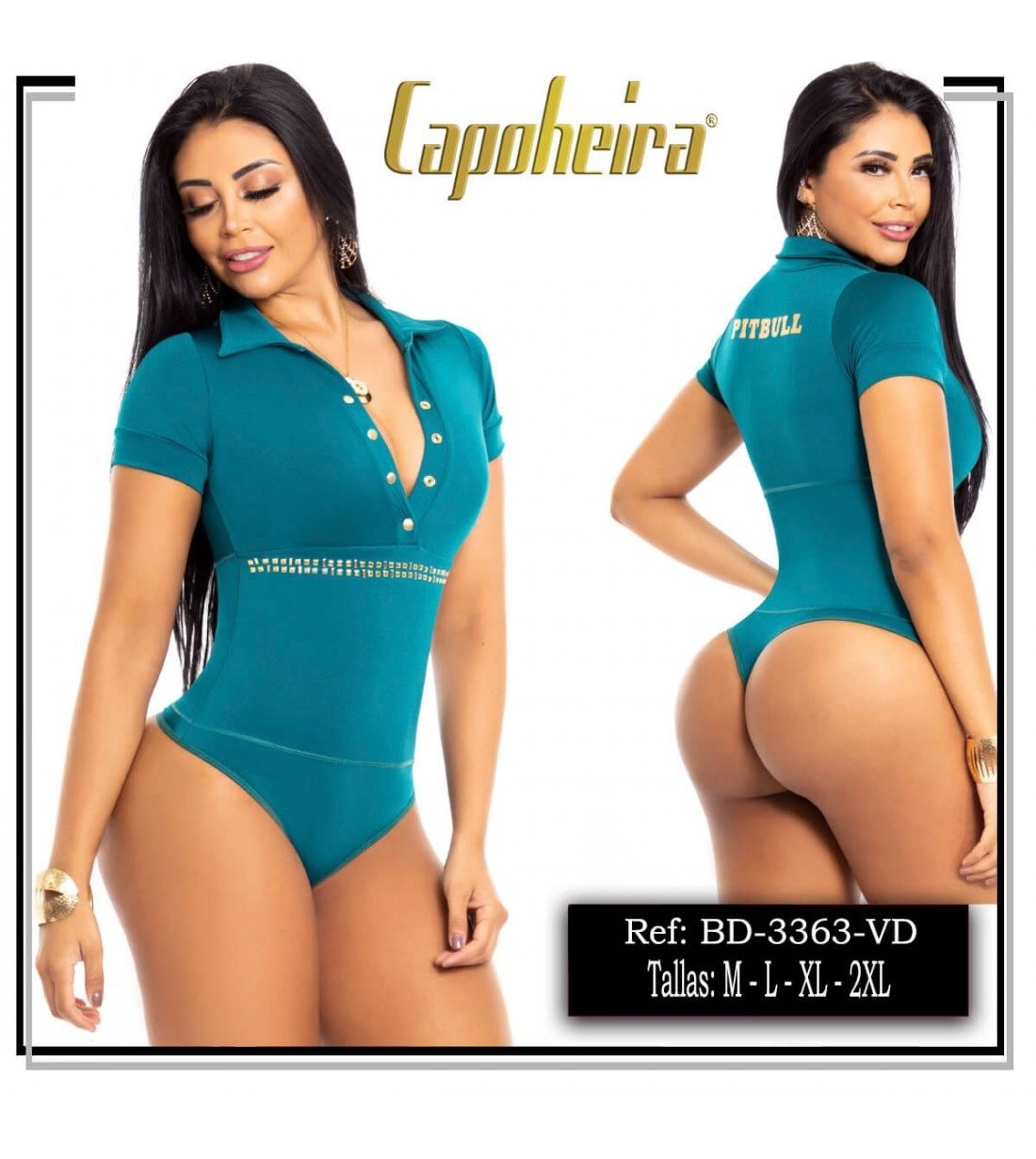 Body Reductor colombiano-3363