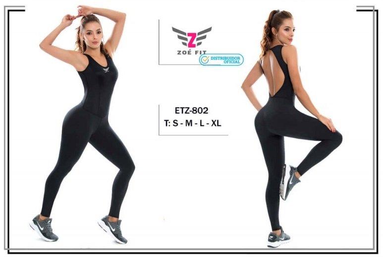 6c281f16fdd2 ▷Ropa Colombiana Online Pantalones levanta cola |Kprichos Moda Latina