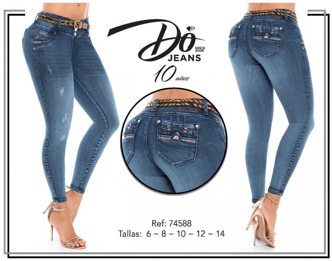 ean-colombiano-do-jeans-pd74588.jpg