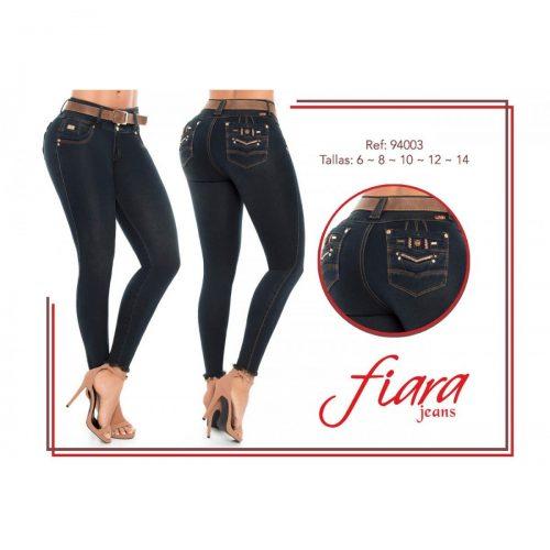 jean-colombiano-fiara-jeans-pa94003