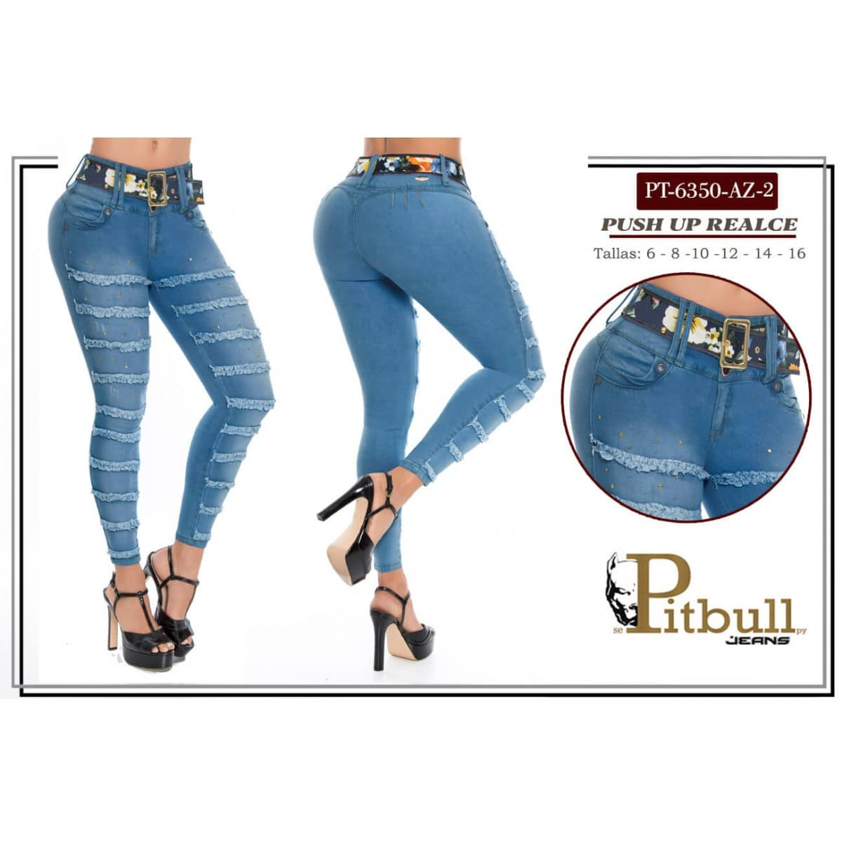 jean-pitbull-azul-2-pt6350-3.jpg