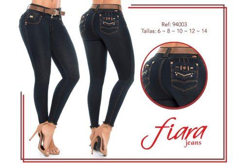 pantalon-colombiano-azul-fiara-PA94003.jpg