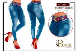 pantalones colombianos madrid